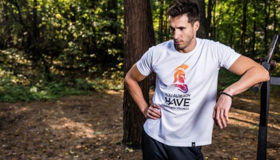 Rola odżywek wysokobiałkowych w diecie sportowca