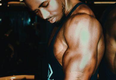 Kazeina – białko o doskonałych właściwościach