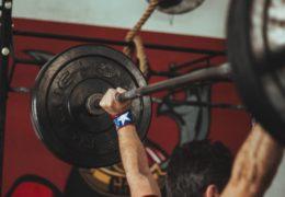 Największe zalety białka w proszku