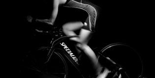 Aminokwasy BCAA suplement dla sportowców