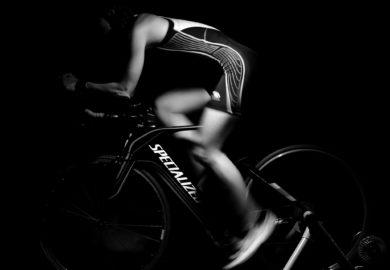 Białko ważne dla sportowców