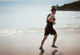 Odżywki białkowe – ich działanie