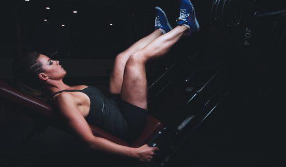 Jaki wpływ na organizm sportowca mają odżywki białkowe?