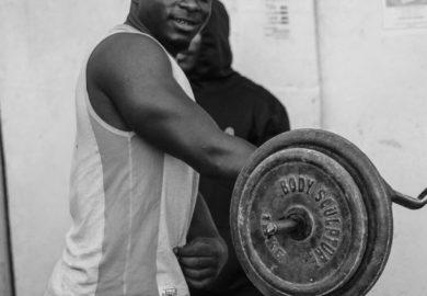 Białko serwatkowe – cenne wsparcie dla mięśni