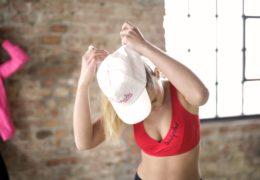 Co należy jeść przed treningiem i po ?