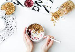 Czy przyjmowanie odżywek białkowych jest bezpieczne?
