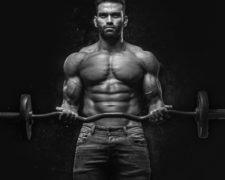Kiedy sięgnąć po odżywki białkowe?