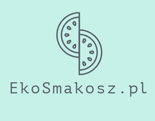 Eko Smakosz - na temat białka dla sportowców i nie tylko